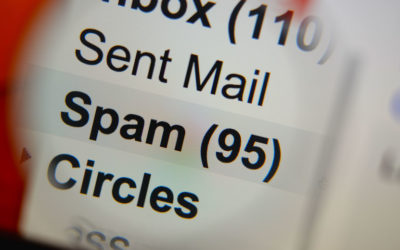 Direct Mail vs Email in 2020. What Works Better