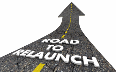 Relaunch your Business During the Covid-19 Crisis