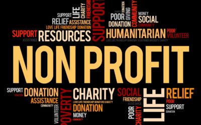 Nonprofit Organization Direct Mail Response Rates