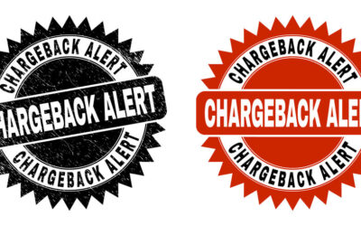 Chargebacks Secrets
